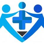 Cedar Medical Group