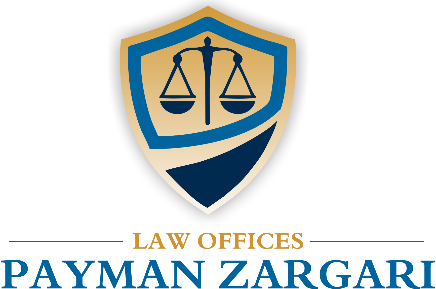 Law Offices of Payman Zargari