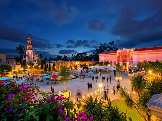 balboa-park-is-the-largest